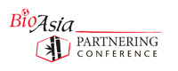 BioAsia Partnering Conference